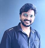 Niranjan Kannabathula