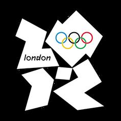 LONDON OLIMPICS