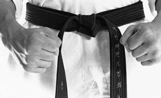 black-belt.jpg