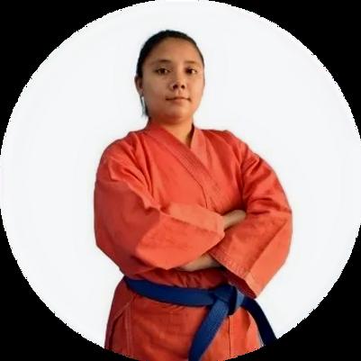 MS Binita Bora.png