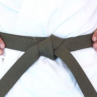 brown-belt.jpg