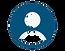 281-2812821_user-account-management-logo