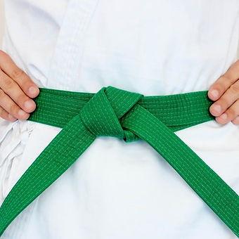 Green-Belt.jpg