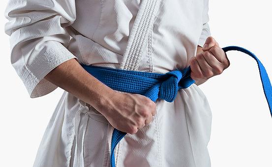 Blue belt.jpg