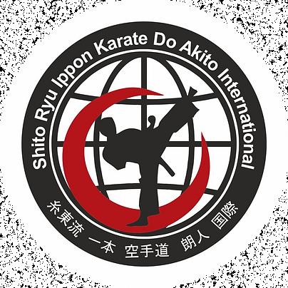 logo sikai.png