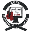 Auro%20Online%20Martial%20Arts%20Univers