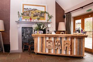 Wild Occasions Bar.jpg