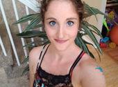 Kelsey_171x126.jpg