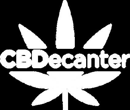 CBDecanter_Logo_white.png
