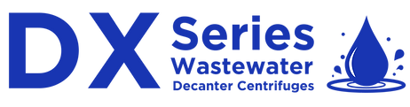 DX%20Series%20Logo_edited.png