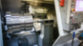 CNC lathe website.jpg