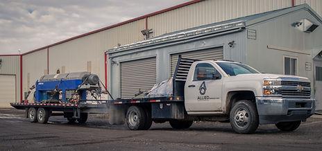 Allied truck_.jpg