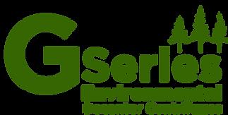 G Series Logo 1.png