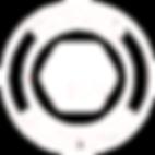 ISNetworld-Member-Logo.png