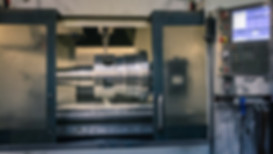 CNC website.jpg