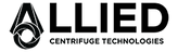 Allied Logo_Primary_Flat_black_250px.png
