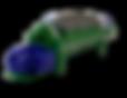G6 decanter centrifuge rendering.png