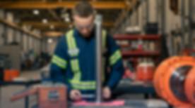 bailey inspections website.jpg