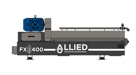 FX400 Full assembly final.png