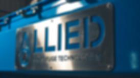 Allied Name Tag.jpg