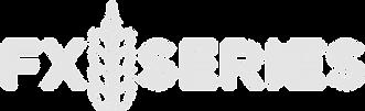 FX Logo.png
