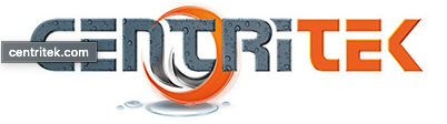 Centritek screen shot logo.png