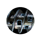 auger_png _repair_page.png