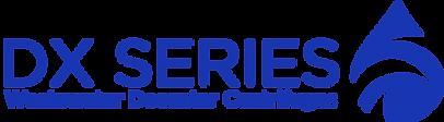 DX SERIES Logo website Blue.png