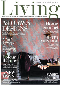 hampshire living cover.jpg
