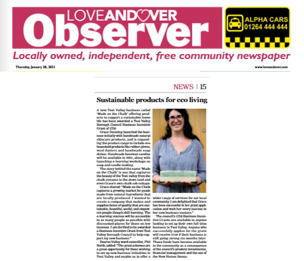 andover observer.png