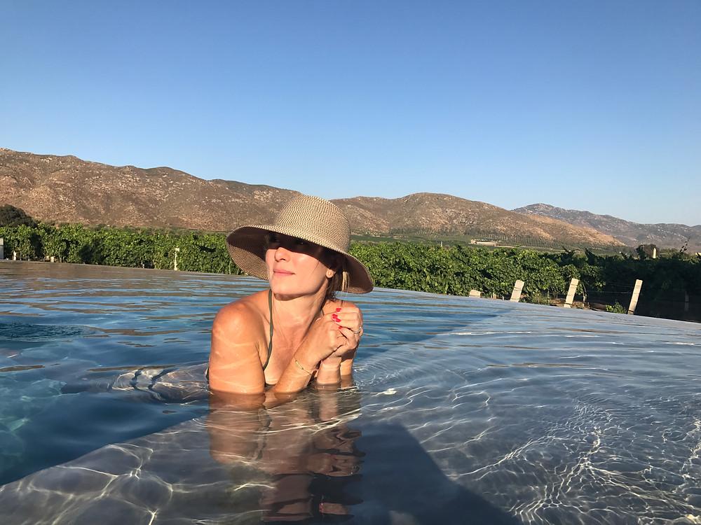 Bruma Pool