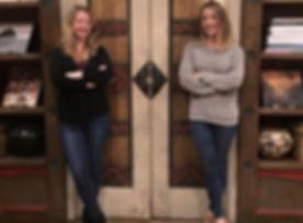 Courtney&Maybritt.jpg