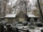 Blackberry Farm, Snowy.jpeg