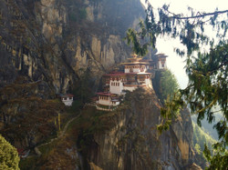 Bhutan Tigers Nest.jpg
