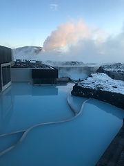 Iceland, Blue Lagoon.jpeg