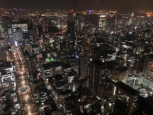 Tokyo City.jpg