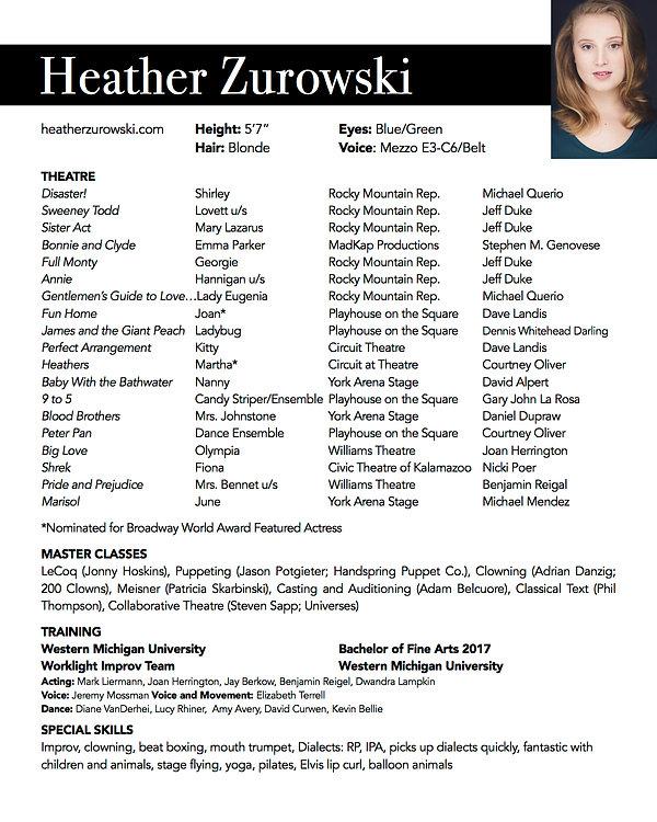Theatre Resume NEW WEBSITE.jpg