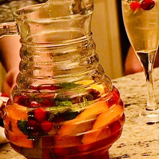 Christmas Gin Fizz.JPG
