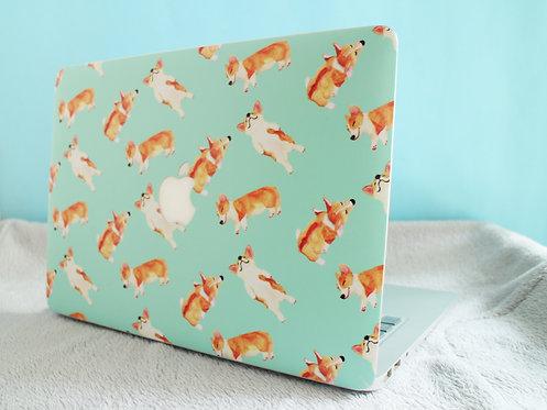 Animal Laptop Skin
