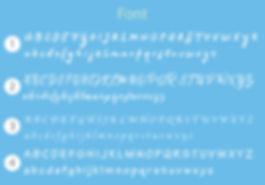 Font-01-01.jpg