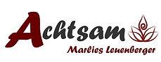 Logo-achtsam-marlies-neu.jpg