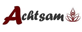 Logo-achtsam-marlies-ohne Schrift.jpg