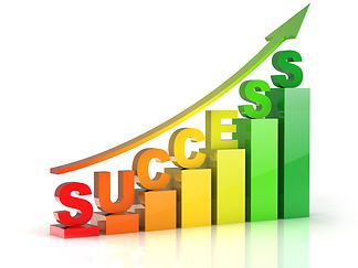 Consistent, Predictable and Repeatable Sales Growth