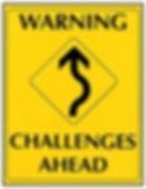 Marketing & Lead Generation Challenges