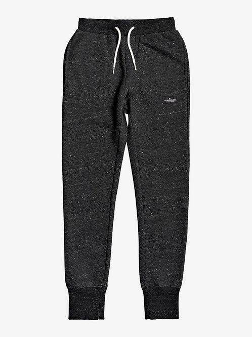 QUIKSILVER Easy Day - Pantalon de jogging