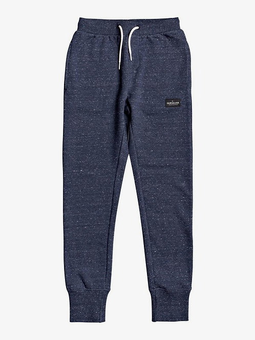 QUIKSILVER Easy Day - Pantalon de jogging