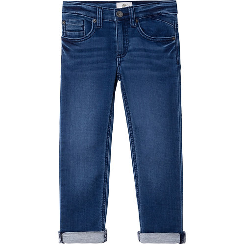 TIMBERLAND pantalon denim