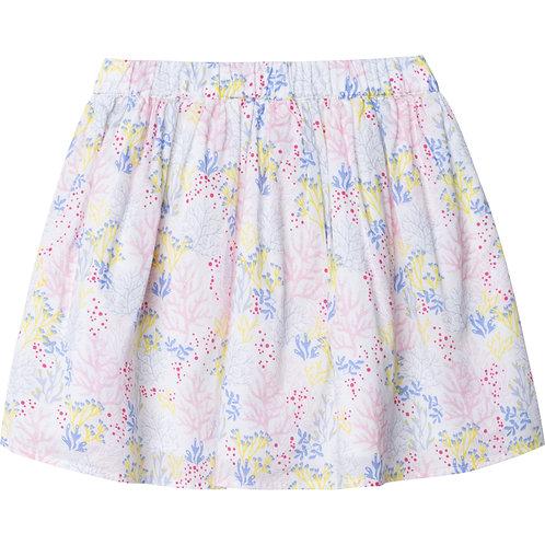 Carrément beau jupe