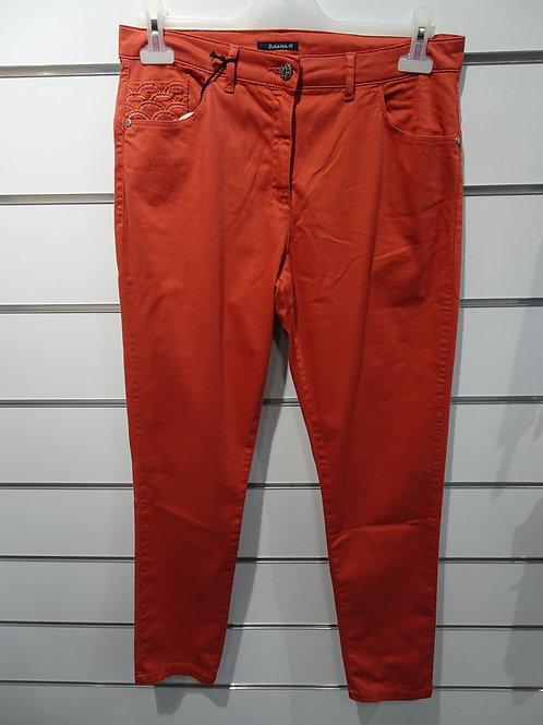 THALASSA pantalon