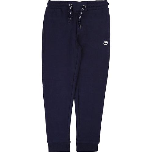 TIMBERLAND Pantalon de jogging molletonné